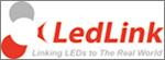 Ledlink 2012