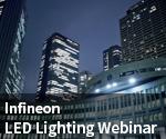 Lighting Webinar Infineon