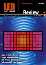 LprR31_frontpage_150px
