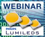 Webinar Philips Lumileds